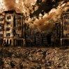 apocalyptique-05