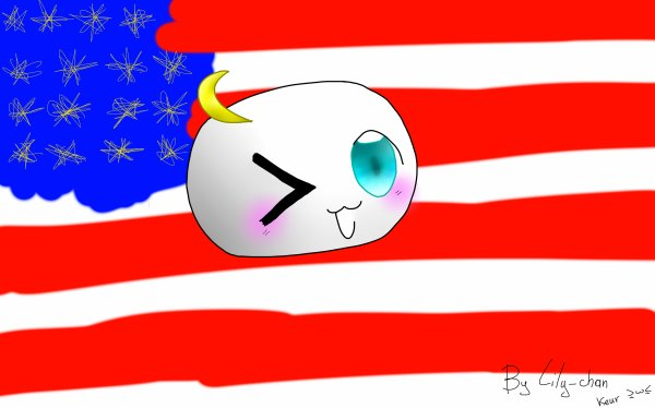 Mochi America