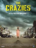 Photo de thecrazies-lefilm