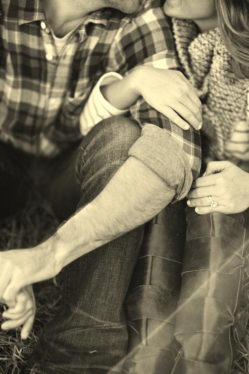 Un souvenir, un meilleur ami, le premier amour, ma vie, mon bonheur, mon présent, mon passé.
