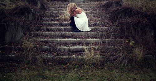 """""""La fidélité, c'est quand l'amour est plus fort que l'instinct."""""""