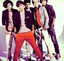 Photo de Superman1DFiction