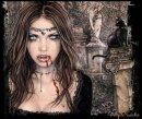 Photo de Vampirelight