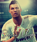 Photo de SoccerMaster