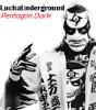 LuchaUnderground