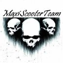 Photo de MaxiScooterTeam