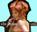 Photo de x3x-mylene-farmer-x3x