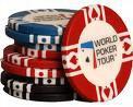 les pronostics de poker nimois et shaman pour le ppt  (pierrot poker tour)