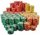 Brèves de Poker