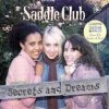TheSaddleClub27430