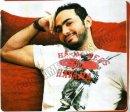 Photo de maroc-1986-09-24