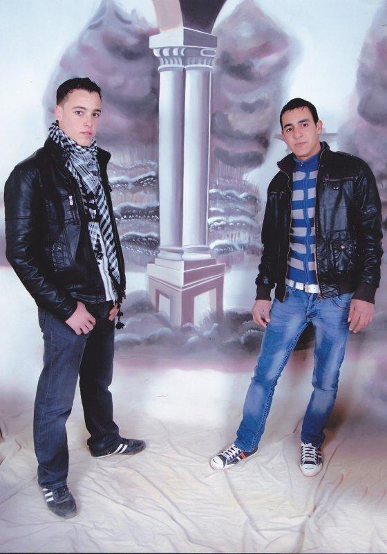ryafa 3aychin booooom