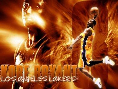 la merveille du basket