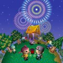 Photo de Just-AnimalCrossing