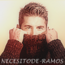 Photo de NecesitoDe-Ramos