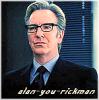 Alan-you-Rickman
