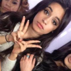 Fifth Harmony !