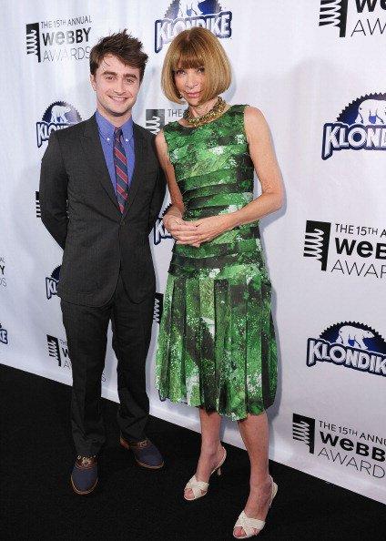 Webby Awards