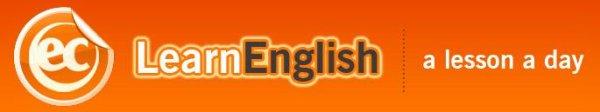 Apprendre l'anglais avec Dan - une leçon de cinq minutes