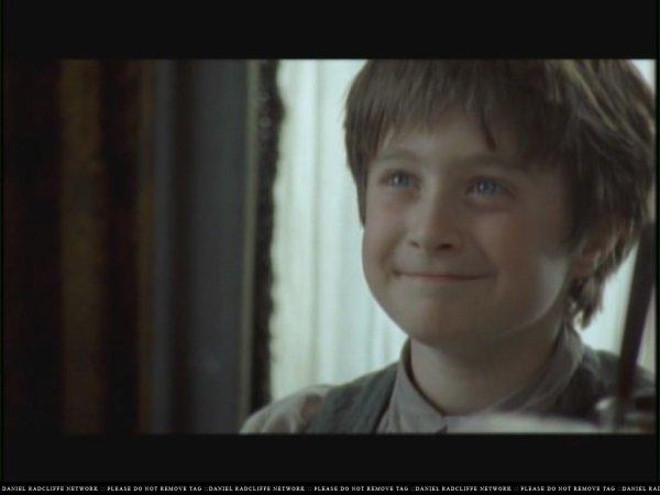 Dan as Master Davy (2)