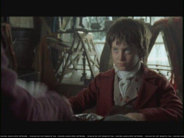 Dan as Master Davy (1)