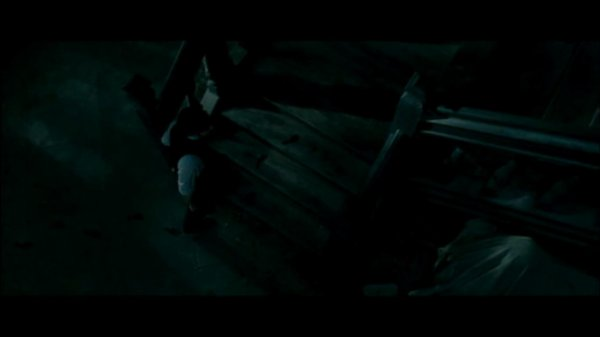 New Trailer + TV Spot on The Woman in Black!