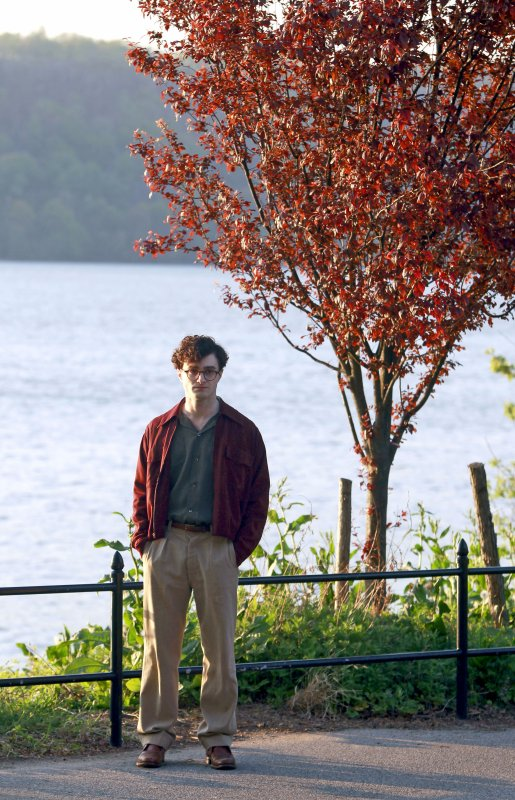 Kill your Darlings - First Official Synopsis!
