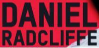 Dan & Jon Hamm to star in a TV drama?