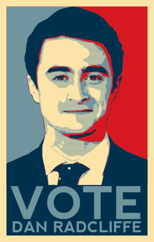 Radcliffe 2015