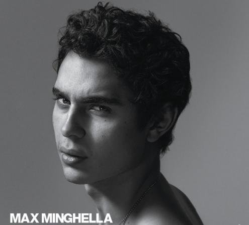 Horns - Max Minghella to play Lee Tourneau ?