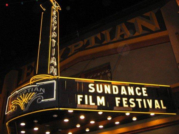 Sundance Film Festival 2013 Unveils Competition Lineup!