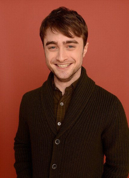 """Kill your Darlings"" Portraits - Sundance Film Festival (3)"