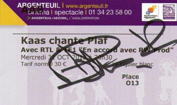 Argenteuil 30.10.2012