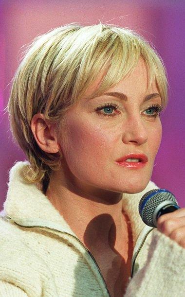 Patricia Kaas : parcours beauté d'une chanteuse authentique