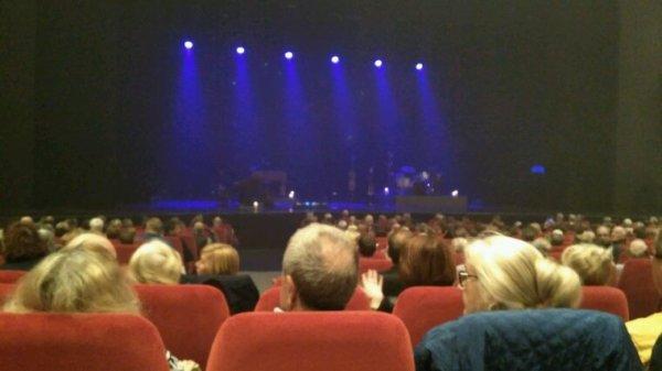Ostende 09/2017