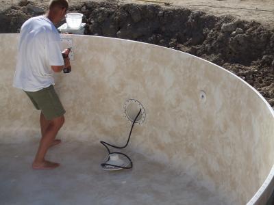 blog de montagepiscinewaterair page 3 le montage d une piscine waterair. Black Bedroom Furniture Sets. Home Design Ideas