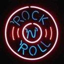 Photo de rockeuse-rock-rockeuse