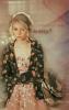 Taylor-MomsenSource