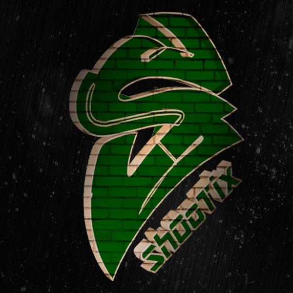 Supr3m ShOoTix