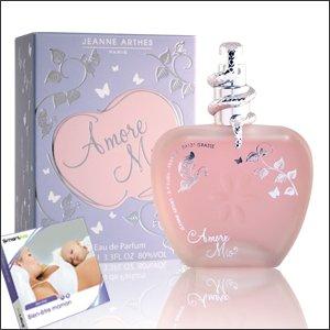 Spécial Saint Valentin pour future maman !