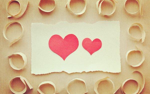 Je vous aiment