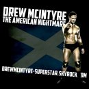 Photo de DrewMcintyre-superstar
