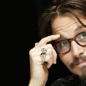 Johnny Depp dans la mémoire d'un ordinateur !