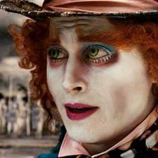 Alice au pays des merveilles 2 ?