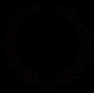 Hymne F1 (2018)