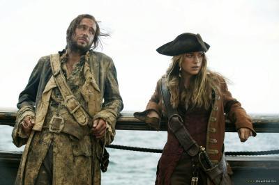pirates costume 2 le guide du costume. Black Bedroom Furniture Sets. Home Design Ideas
