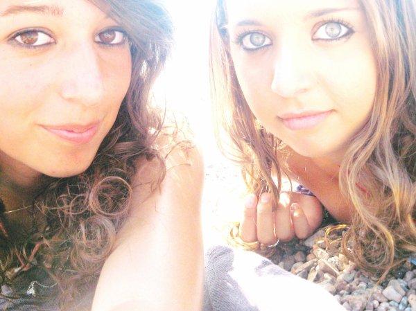 . . Summer 2010. .