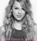 Photo de Taylor-Alison-S