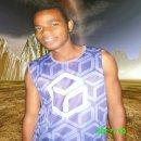 Photo de princerbabi90