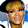 Photo de RobynRihannaFenty-Web